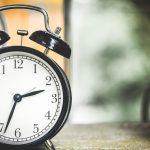 perception_time