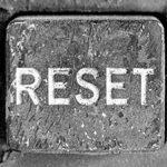 Reset-2