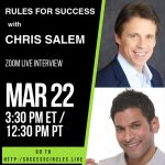 Rules-for-Success-Episode-0001-with-Chris-Salem