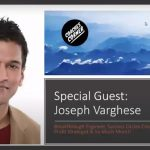 Coaches-Corner-Joseph-blog