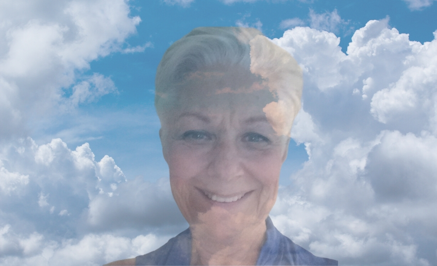 Remembering Ellen Reach