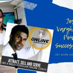Get-More-Done-in-Less-Time-with-Joseph-Varghese-The-Power-of-Success-Circles