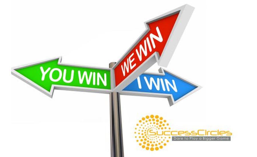 You-Win-We-Win-World-Win-Blog-Header