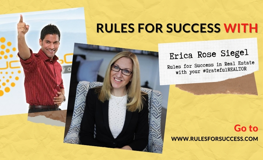 Rules-For-Success-with-Erica-Rose-Siegel-Post-Header