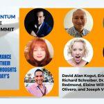 PeerMomentum-Skillshare-Virtual-Summit-Blog-Banner