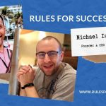 Rules-For-Success-with-Michael-Ian-Reeder-Evergreen-Blog-Header