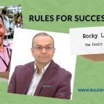 Rules-For-Success-with-Rocky-Lalvani-Blog-Header