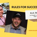 Rules-For-Success-with-Rich-Mullens-Blog-Header