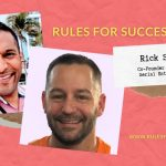 Rules-For-Success-with-Rick-Starr-Blog-Header