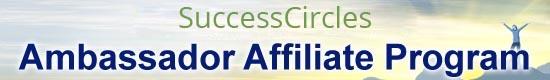 SC_affiliate