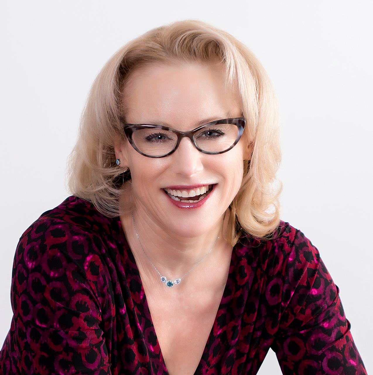 Elaine Williams Success Circles
